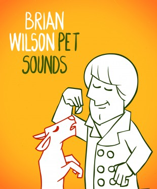 Brian_sounds