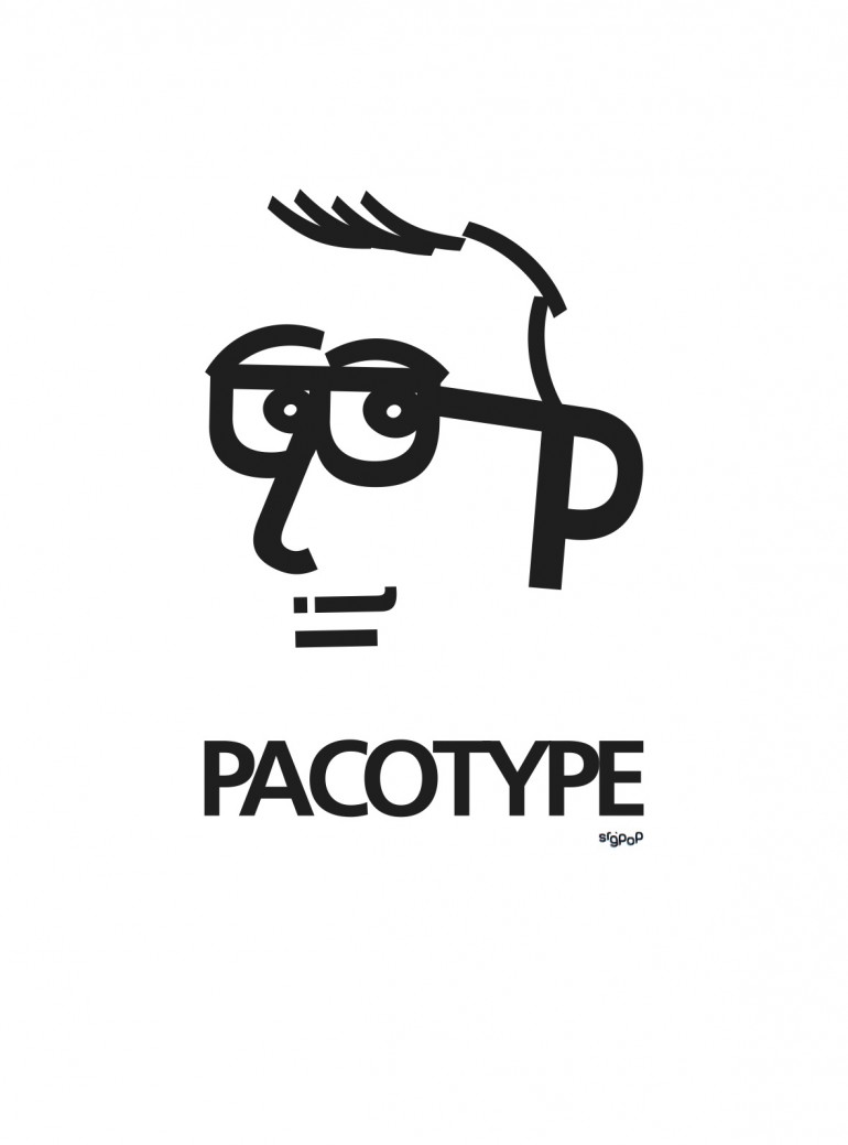 pacotype